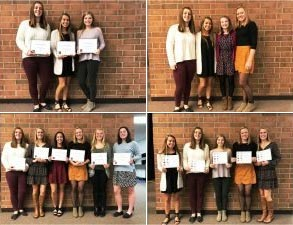 batesville-awards