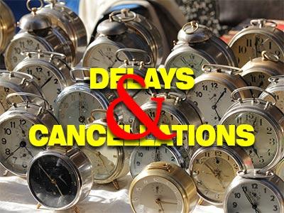 delays-cancellations-thumb