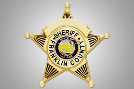 sheriff-franklin-county