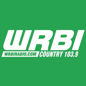 wrbi radio southeastern indiana 39 s first choice