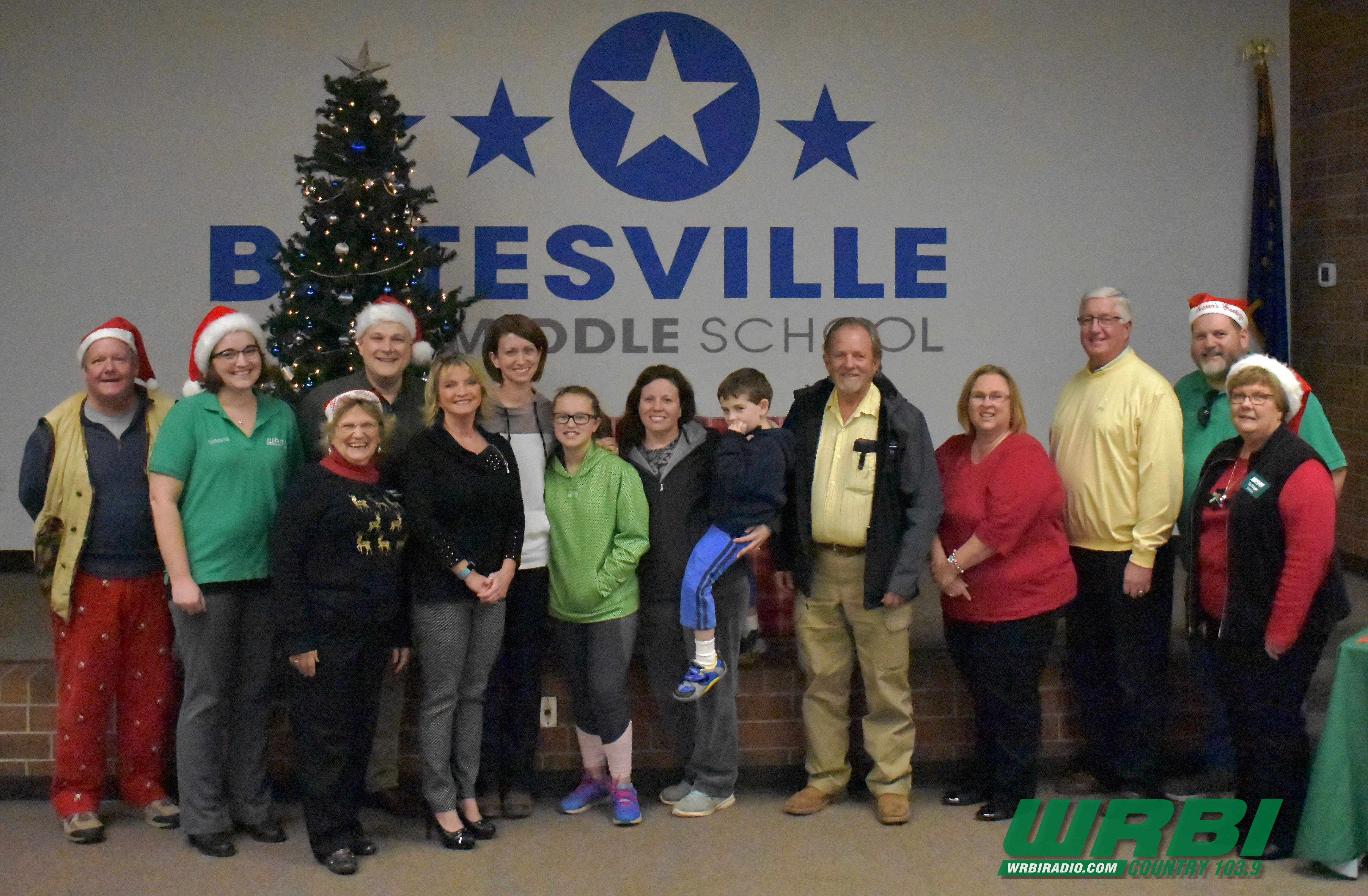 Christmas In Dixie.Christmas In Dixie Grand Prize Winners Introduced In