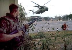 Today Is National Vietnam Veterans Day Wrbi Radio