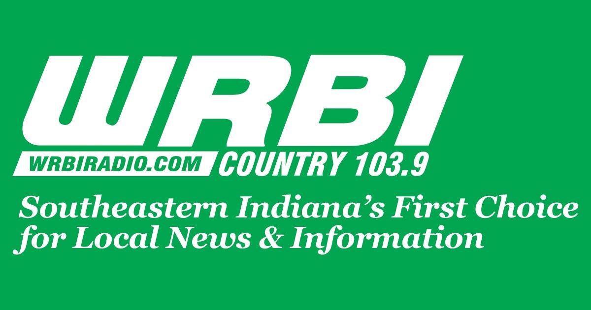 Garage Sales – WRBI Radio