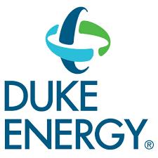 Duke Energy Foundation awards $1,000 to RCCF – WRBI Radio